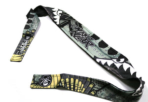 Contract Killer Spitfire Paintball Headband