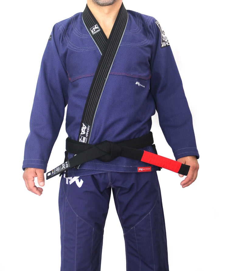CK Armory Limited Edition Gi - Navy