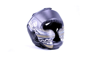 CK CKollide Series - Head Gear