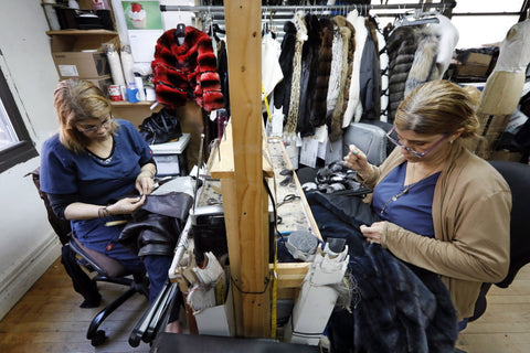 fashion-capital-new-york-considers-banning-sale-of-fur