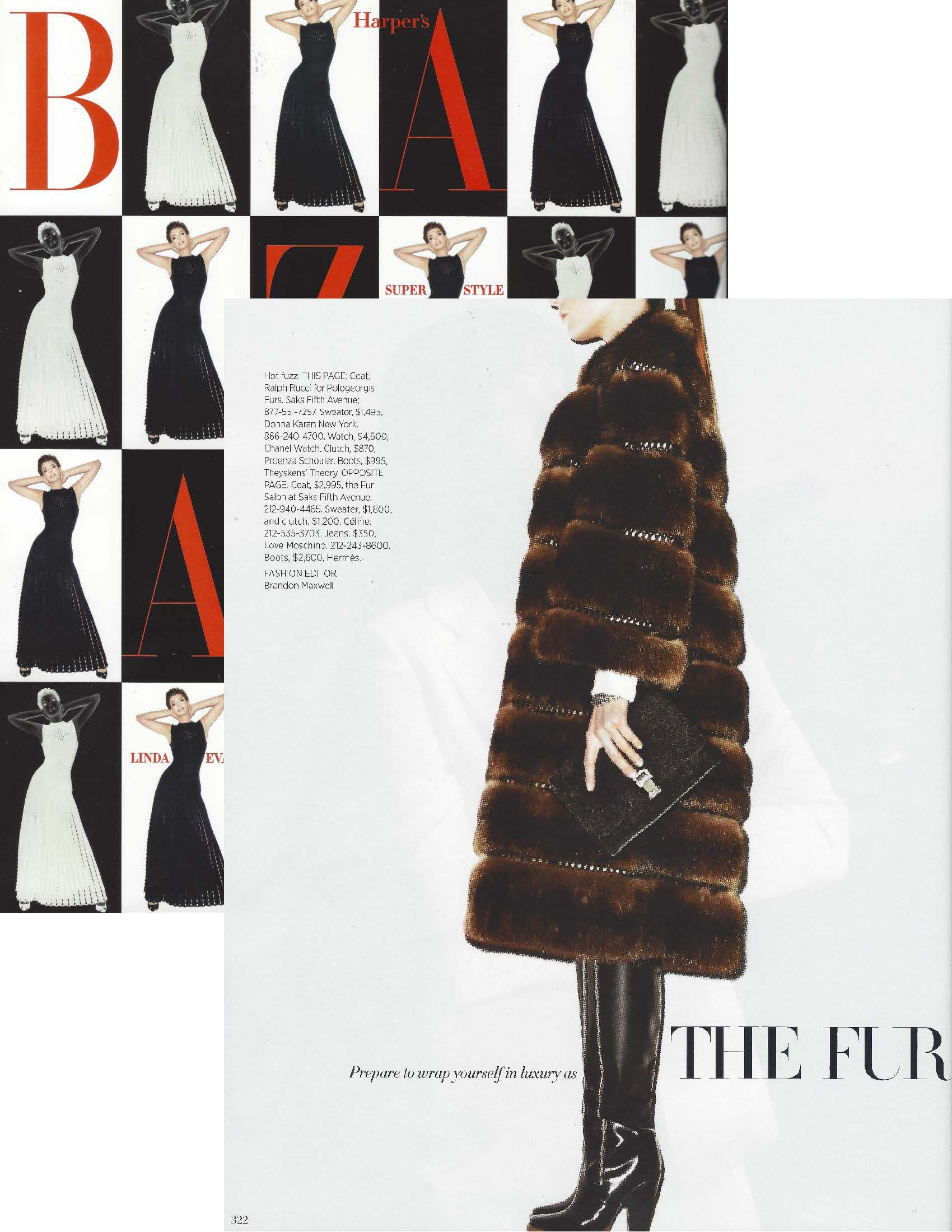 harpers-bazaar-october-2013-ralph-rucci-for-pologeorgis-sable-coat-blackglama-mink-cape-styled-by-brandon-maxwell-photographed-by-jennifer-livingston