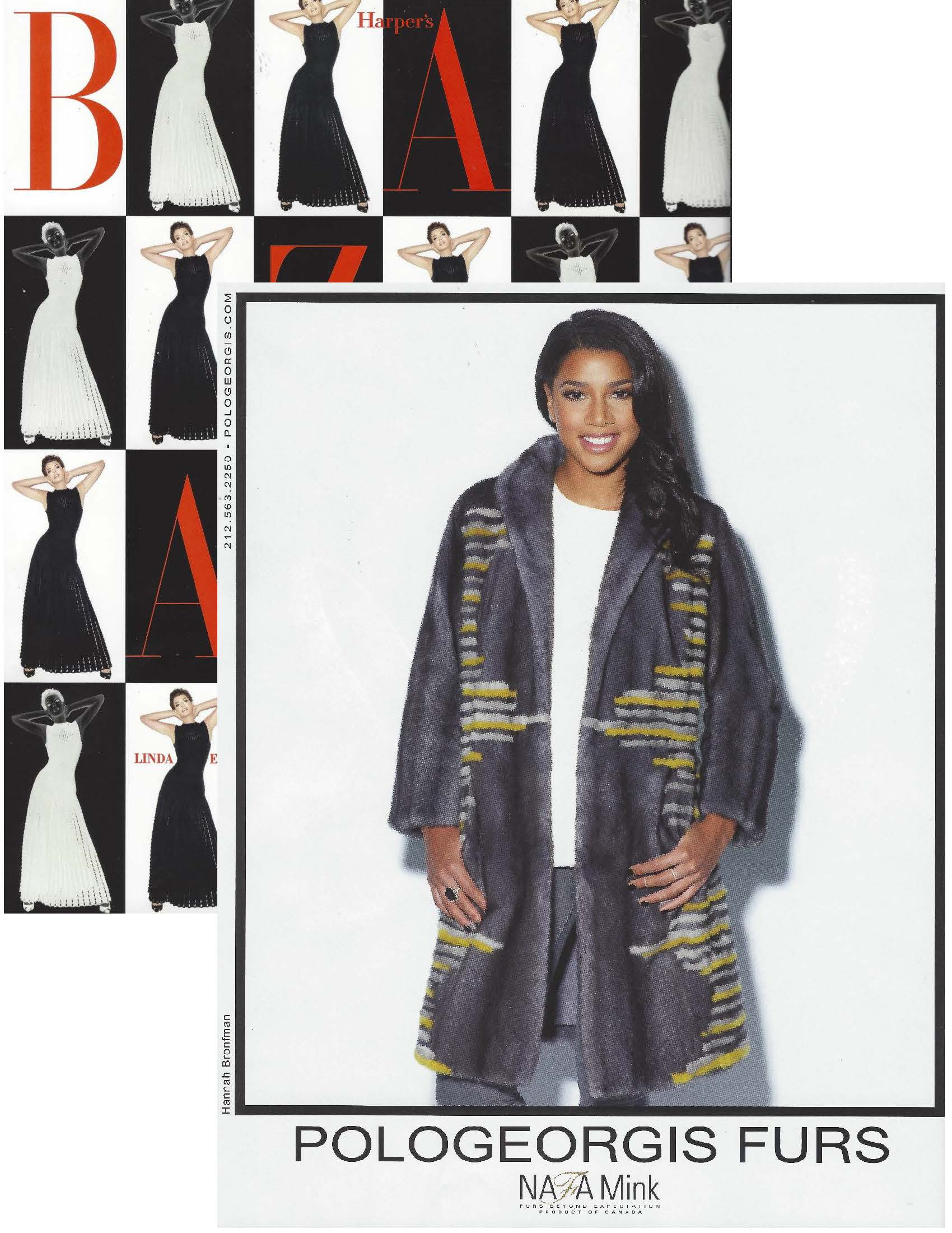 harpers-bazaar-october-2013-pologeorgis-blue-iris-mink-coat-with-inserts-featured-in-ad-for-nafa-mink