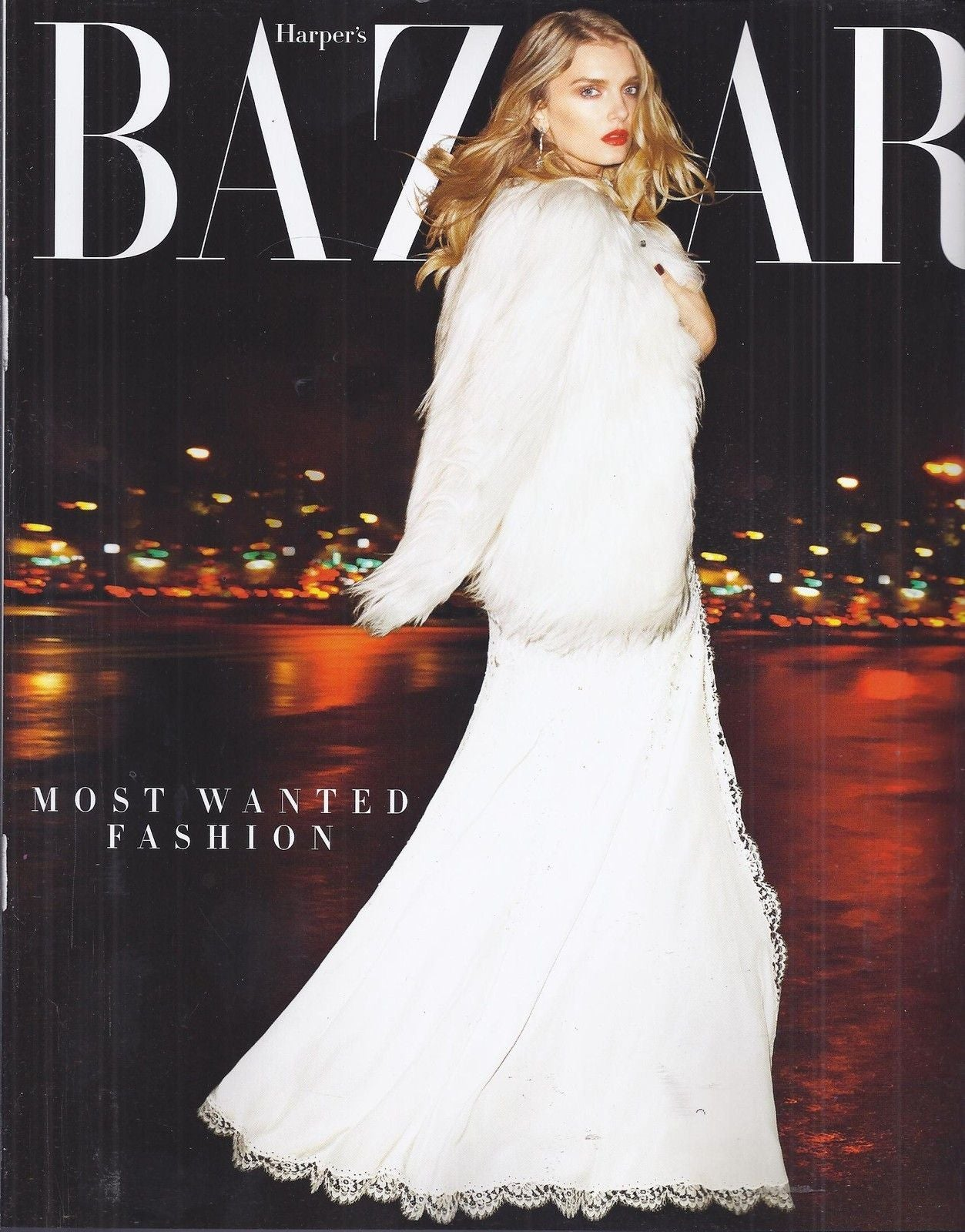 harpers-bazaar-december-2012-pologeorgis-white-goat-jacket-on-lily-donaldson-styled-by-julia-von-boehm