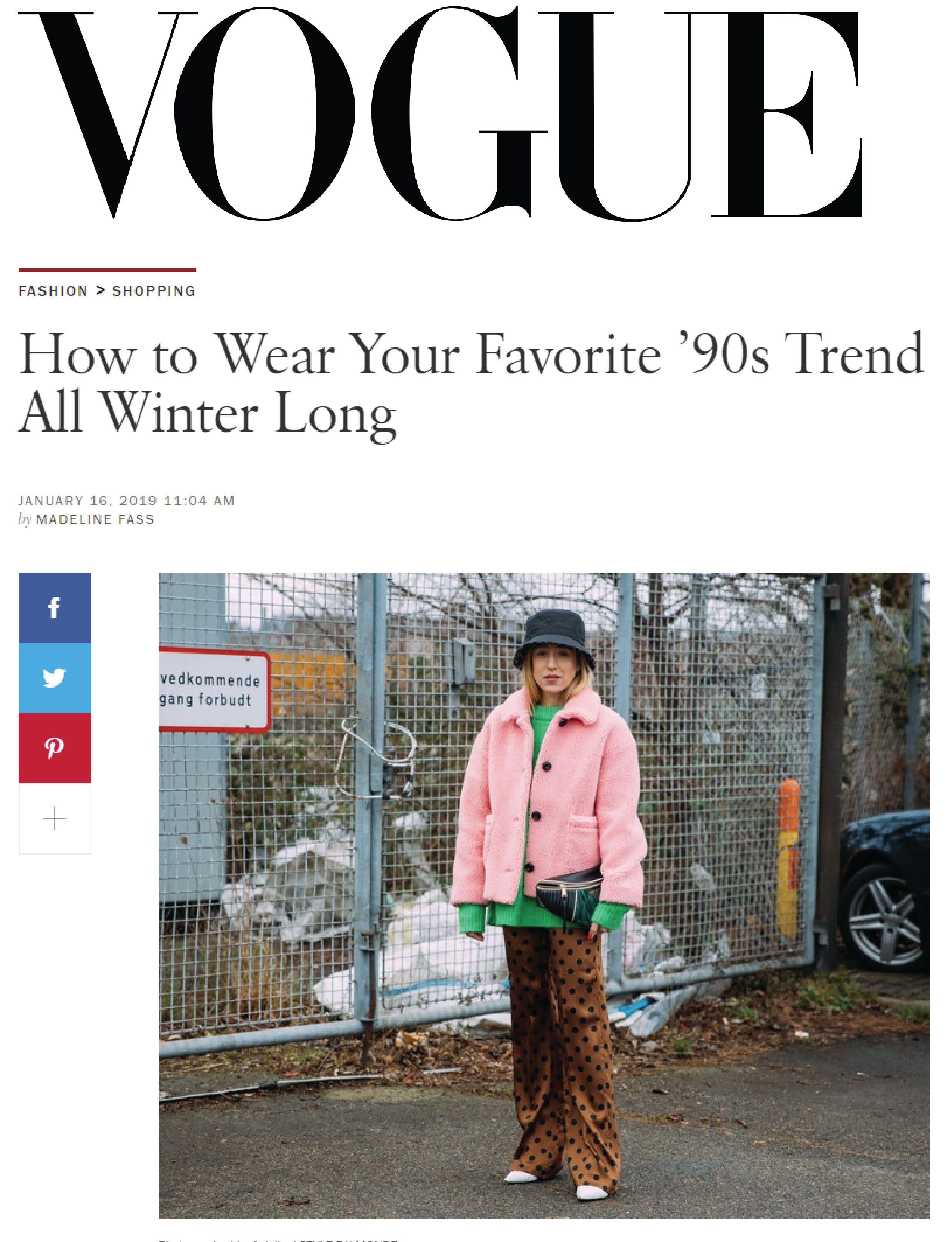 vogue-how-to-wear-your-favorite-90s-trend-all-winter-long