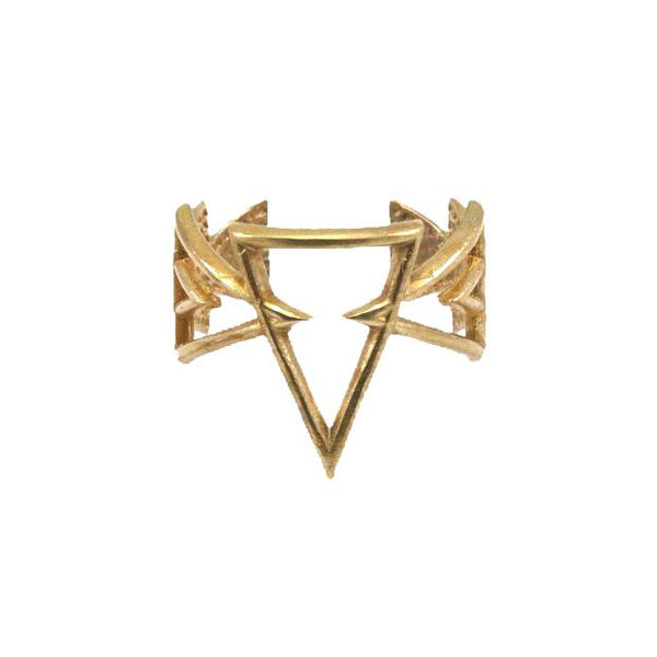 Arrow Ring Wholesale