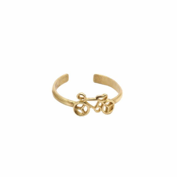 Bike Ring WHOLESALE