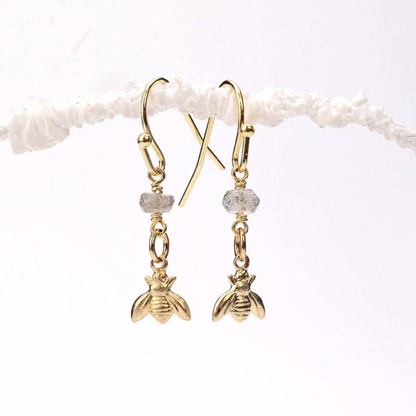Transformation and Nurture Earrings WHOLESALE