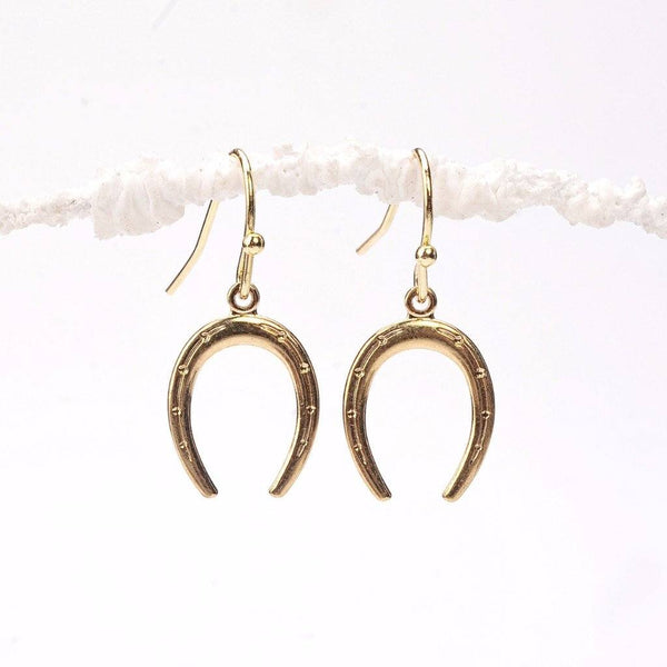 Door of Life Earrings WHOLESALE