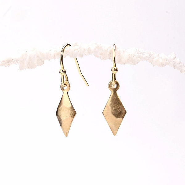 Adventurer Earrings WHOLESALE