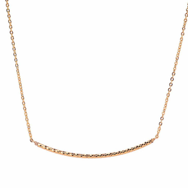 vermeil, gold texture, tube gold, gold plated, dainty jewels, diy choker, gold necklace designs, chain, regal rose, diy necklace, crafting, gold inlay, gold metal texture