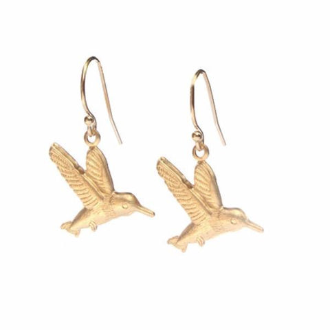 enjoyment of life earrings, small swallow designs, gold bird studs, fancy gold earrings, simple gold earrings, gold plated brass, raw brass, pendant jewelry, earrings gold design, girl craft, craft gift ideas