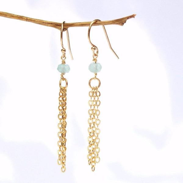 mint jade, tassel earrings, indian mint, jewels jade, jade stone, color jade, imperial jade, jade collection, mint blue, delicate, natural stone, pearl shop, craft gift ideas, fancy gold earrings, small gold earrings, latest earrings