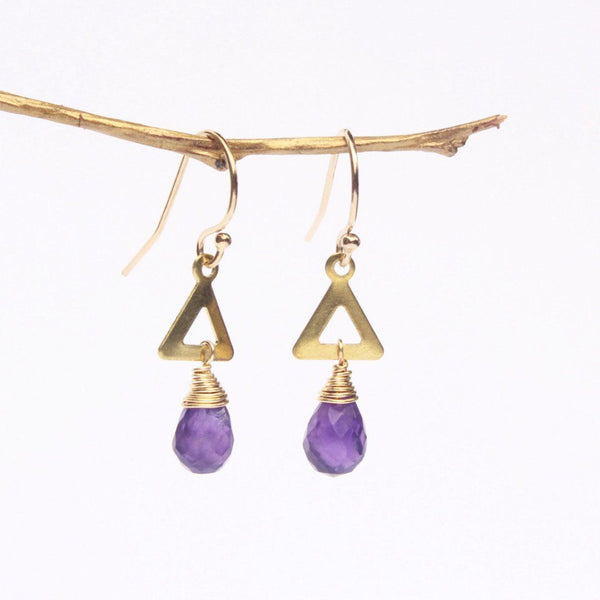 Creativity Within Earrings WHOLESALE