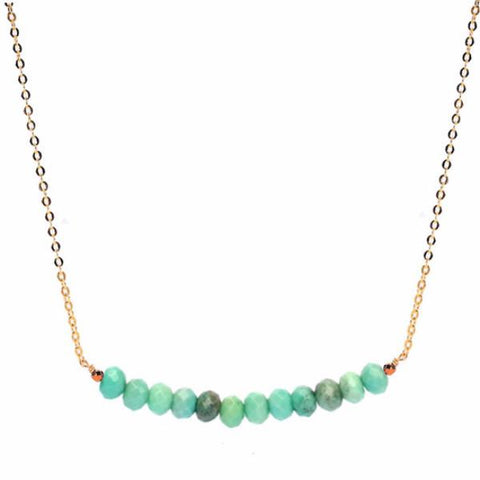 chrysoprase smile, chrysoprase gemstone, chrysoprase, chrysoprase stone, green chrysoprase, necklace designs, mint color, jade, gem, jade necklace, gold filled, vintage charm, roman jewelry, natural beads, green necklace, gem, bead shop, emeralds, mint, jewelers