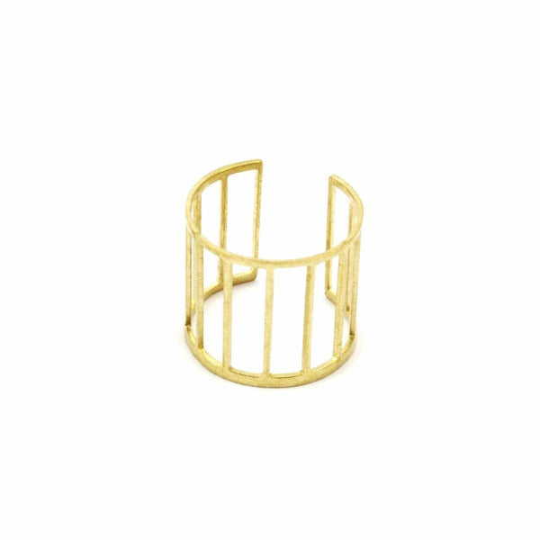 Cage Ring WHOLESALE
