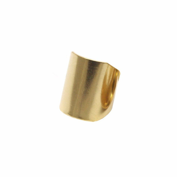 Solid Ring WHOLESALE