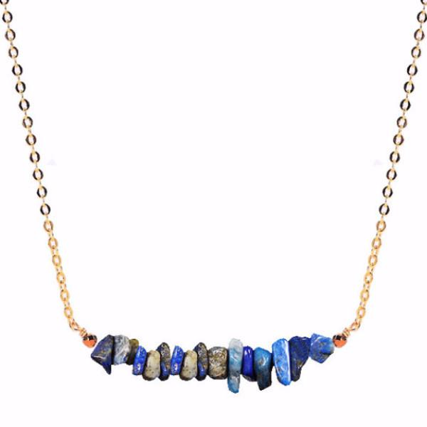 lapis lazuli, lapis and peridot, lapies, lapis gem, golden nugget, royal blue, navy color, lazuli, bluestone, gold, craft shop, chain jewelry, blue gem, lapis color, blue celestite, vintage charm, jewelers, girl craft