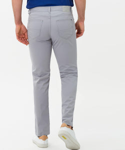 Cadiz Ultralight Pant