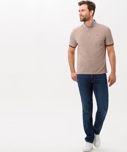 Cadiz Ultralight Denim