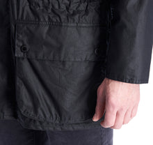 Load image into Gallery viewer, Barbour Ridley Scott Film Directors Jacket