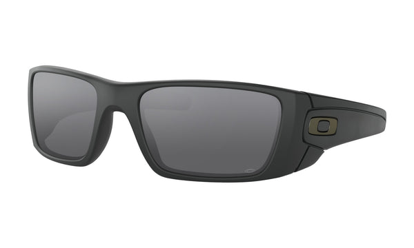 Oakley Fuel Cell Texas Matte Black