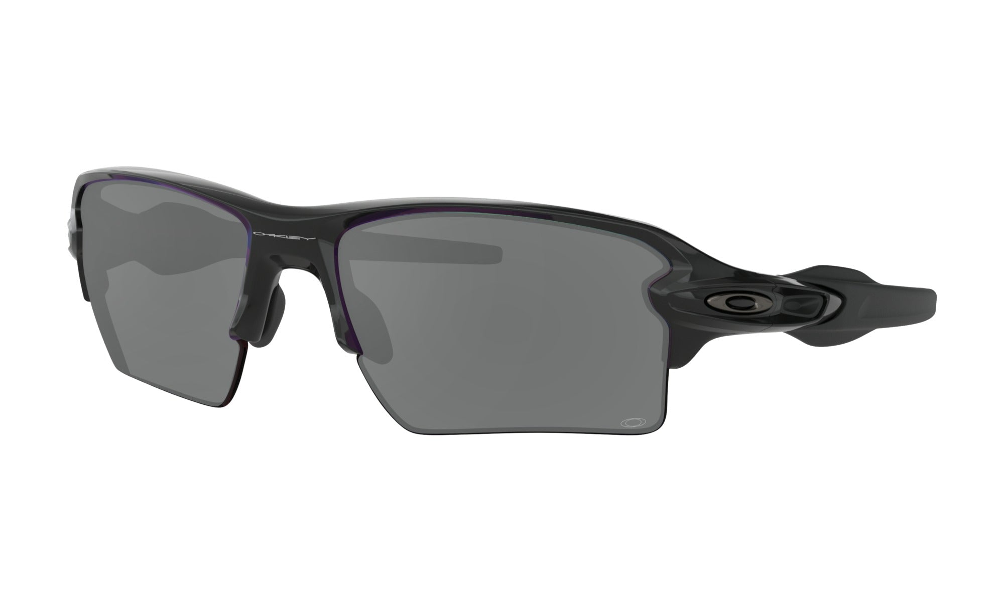 Oakley Flak 2.0 PRIZM DEEP WATER POLARIZED
