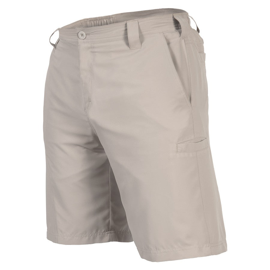 MicroFiber Game Guard Short