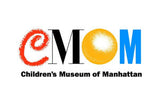 6 Hour Full Day Upper West Side Museum Tour