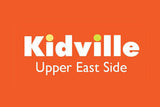 Kidville Upper East Drop Off Pajama Party