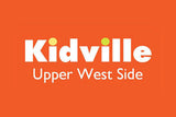 Kidville Upper West Side Drop Off Pajama Party