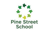 After School Program at Pine Street School 2, 3 and 4 day Package (for Non Pine Street School Student)