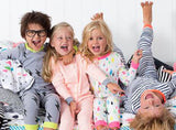 Project Playdate Pajama Party Trial Package - FOR NEW AND RETURNING GUESTS