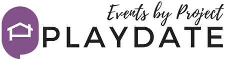 Events by Playdate LLC