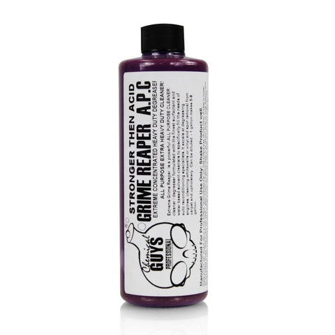 Grime Reaper Extremely Strong Degreaser (16 OZ)