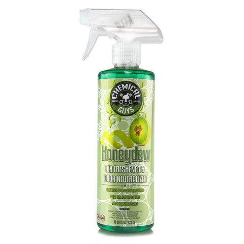 Honeydew Cantaloupe Scent Premium Air Freshener & Odor Neutralizer (16 OZ)