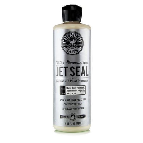 Jet Seal Sealant & Paint Protectant (16 OZ)