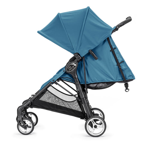 Baby Jogger City Mini Zip (TEAL)