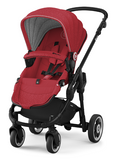 Kiddy Evoglide 1 Stroller (Available to Pre-Order)