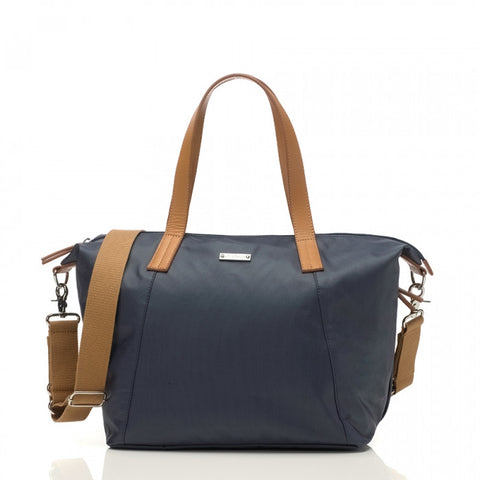 Storksak NOA Changing Bag ( Navy )