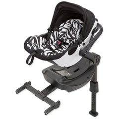 Kiddy Evo Luna iSize (Including Isofix Base)