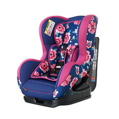 Obaby Group 0-1 Combination Car Seat