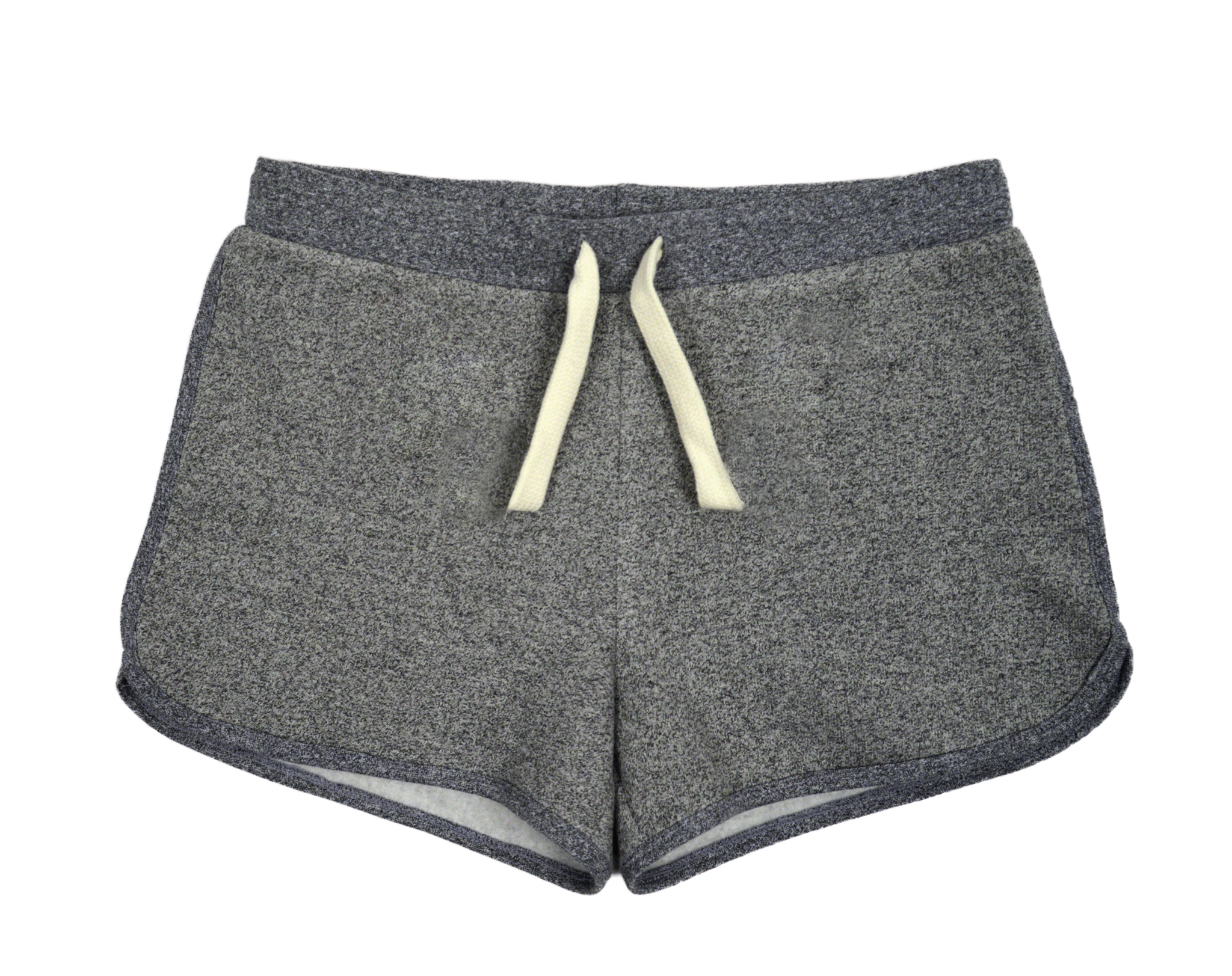 Muskoka Ladies Sweat Shorts (AV230)