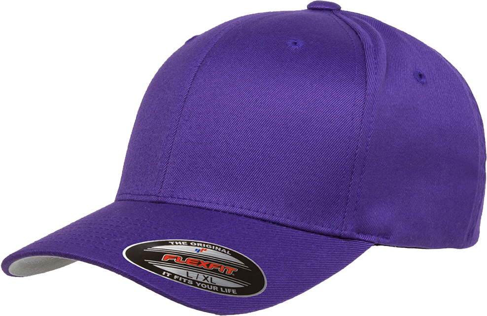 Classic Athletic 6 Panel (AVK6277)