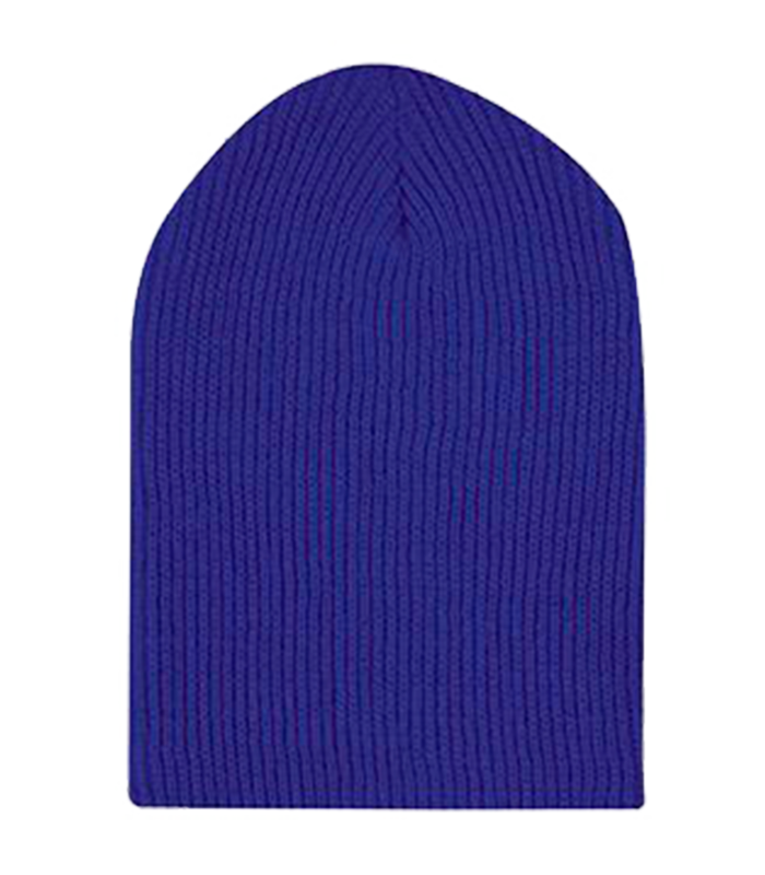 Long Length Beanie (AVC112)