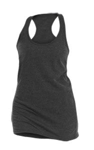 Ladies Racerback Tank (AVM3547)