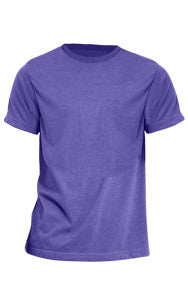 Men's Super Soft Blended Tee (AVM3541)