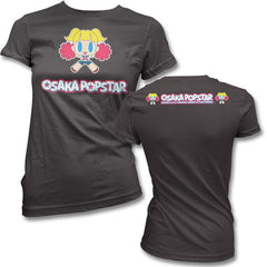 Cheerleader Women's T-shirt