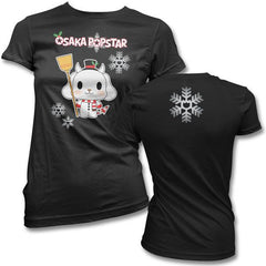 Snowdog Women's T-shirt