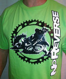 Dirtbike T-Shirt