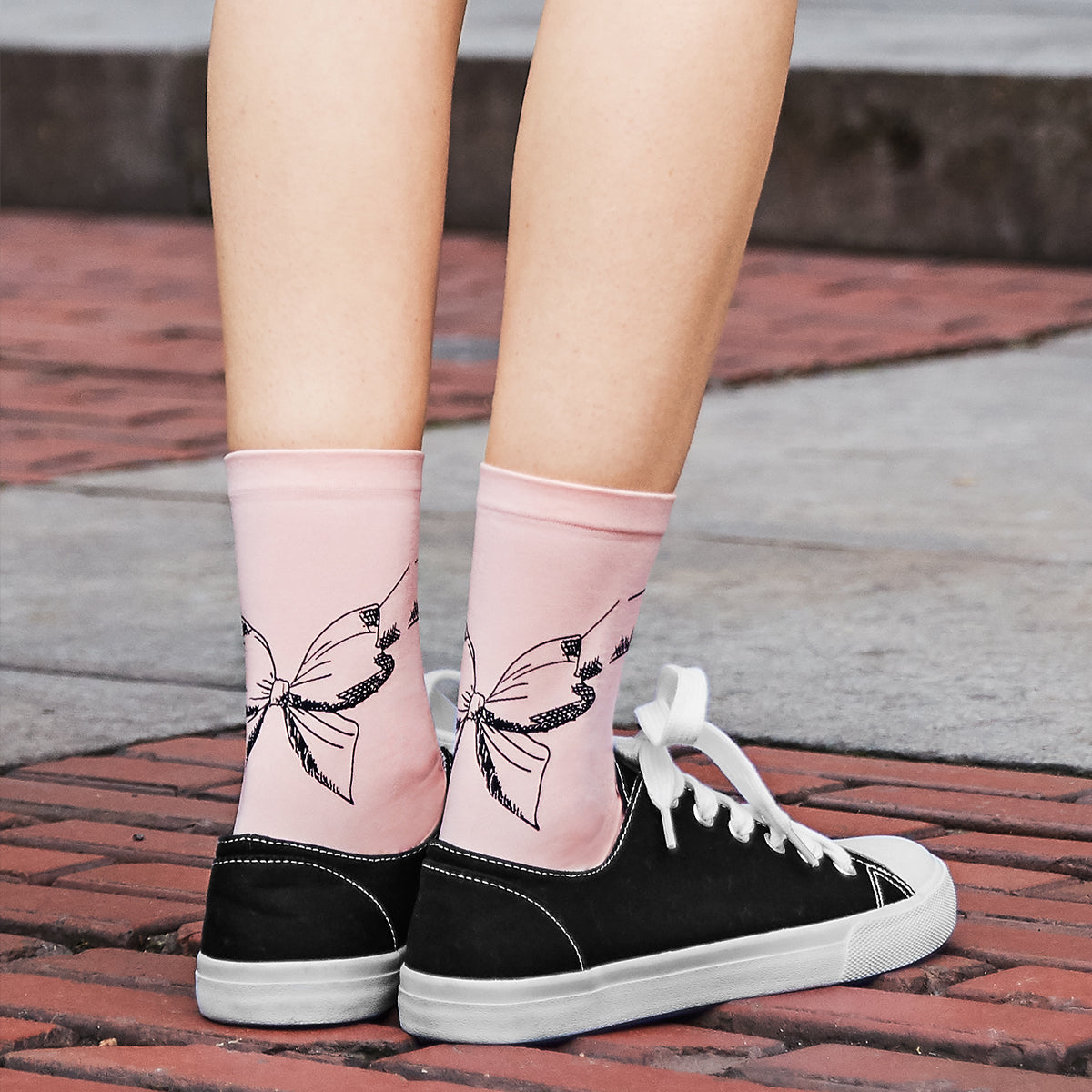 Shop Women's Fashion, Novelty, Low Cut and liner socks
